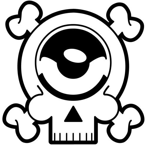 murphy/mrf's avatar