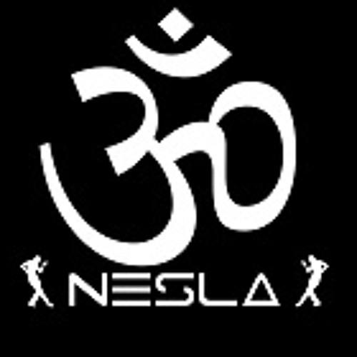 Nesla ૐ  ıllılı's avatar