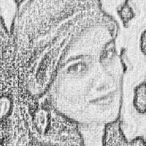 anmolfariha's avatar