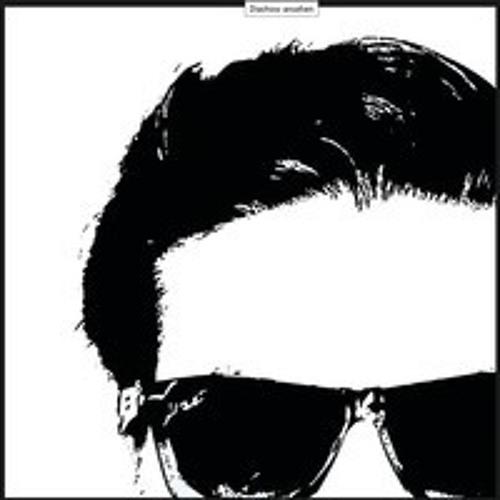 Pauls Meer's avatar