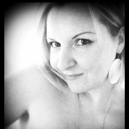 Miss_Sonjax's avatar