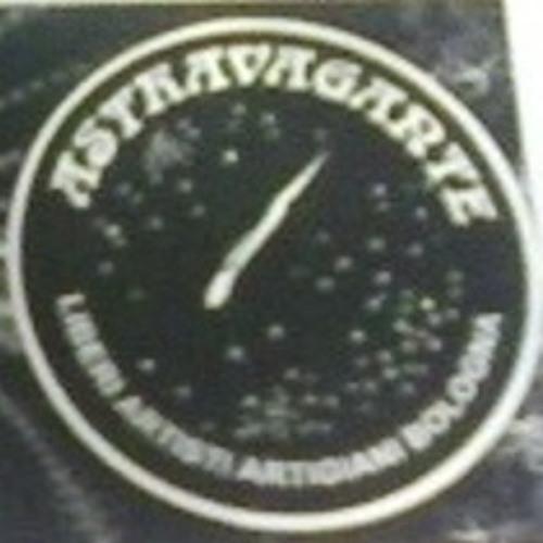 astravagante's avatar