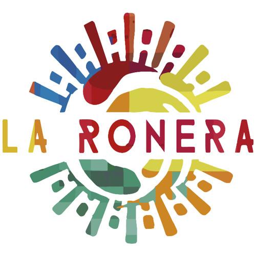 La Ronera's avatar