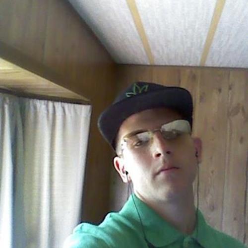 joshbe887's avatar