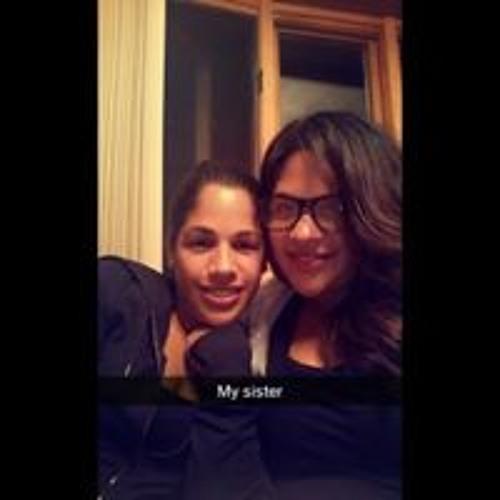 Vanessa Torres 100's avatar