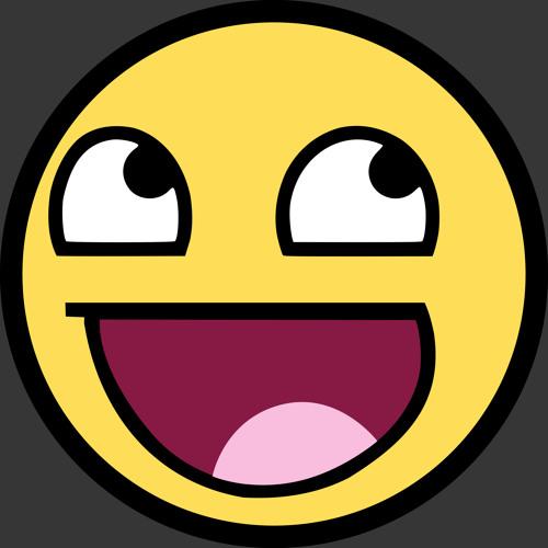 skar030's avatar