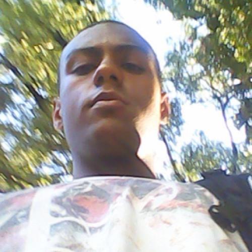 juniorvdlk2010's avatar