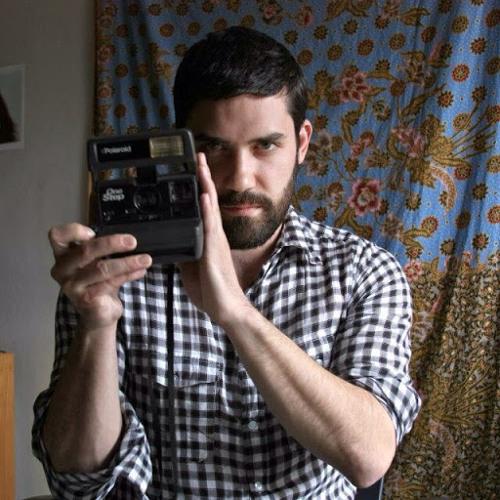 Alex Keel's avatar