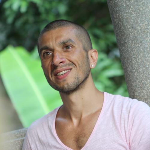 Artur Sita's avatar