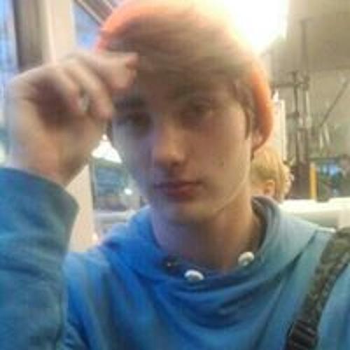 Jonas Flanzkanztei's avatar
