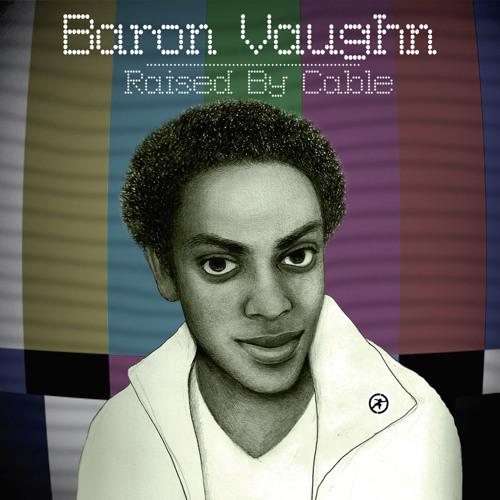 Baron Vaughn AST's avatar