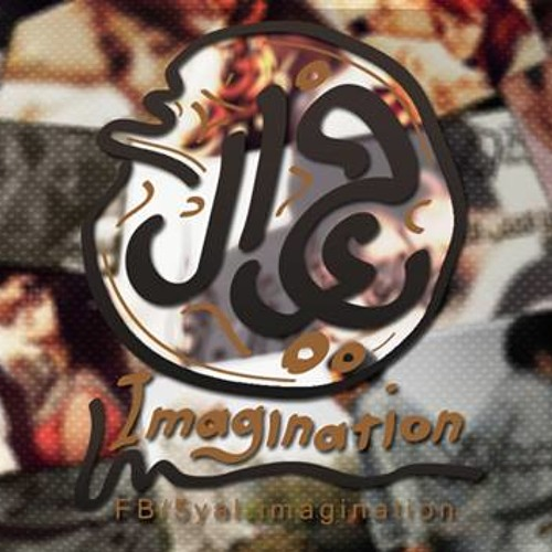 imagination-خيال's avatar