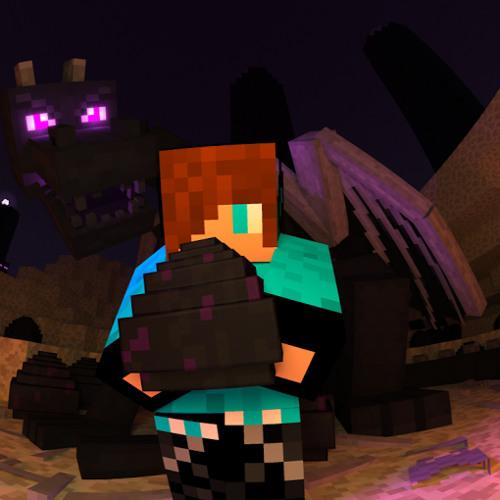 Morecraft MinecraftLP's's avatar
