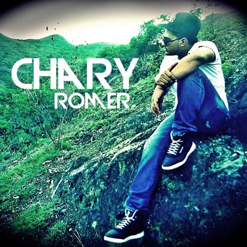 Chary Romer Oficial's avatar