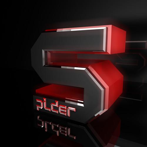 SethLJ (Spider)'s avatar