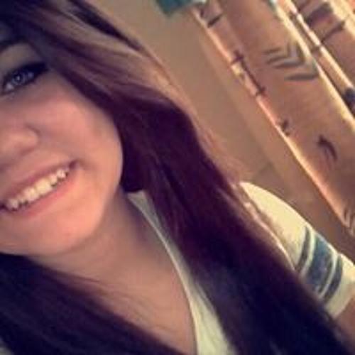 Brooke Hawley 1's avatar