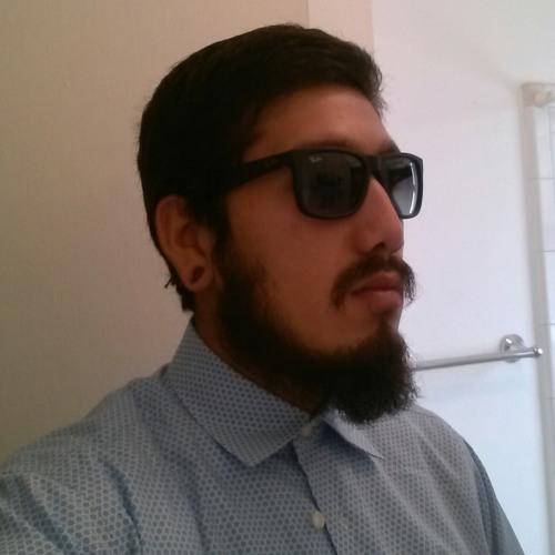 mcraid_710's avatar