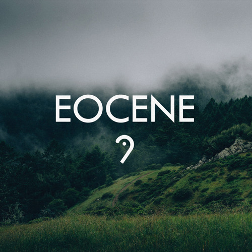 Eocene Nine's avatar