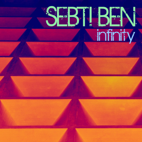 sebti ben's avatar