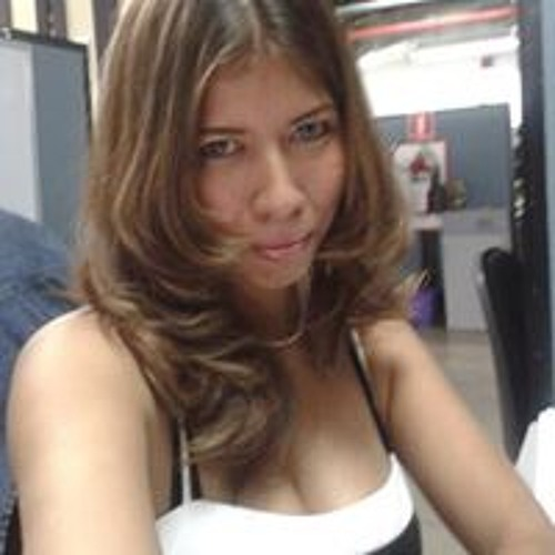 Erica Bustamante's avatar