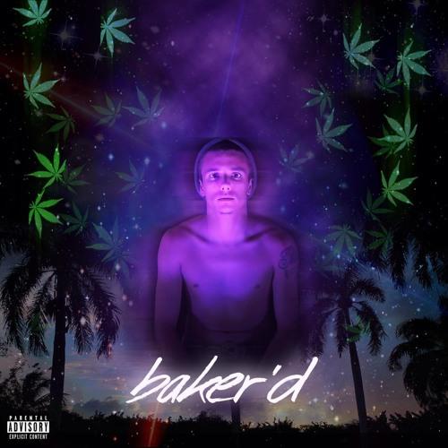 BAKER1993's avatar