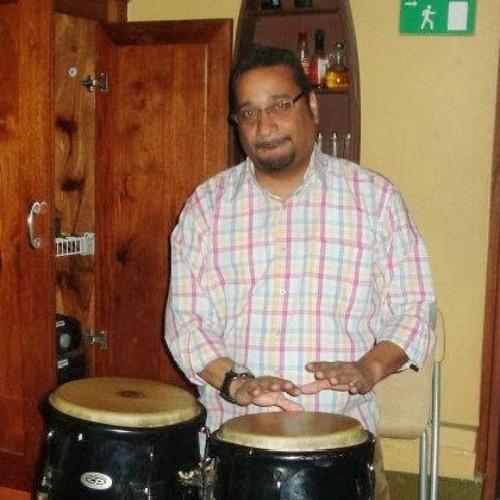Fabio Brito 20's avatar