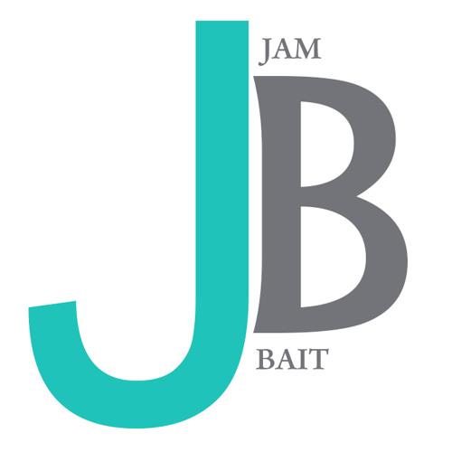Jam Bait's avatar