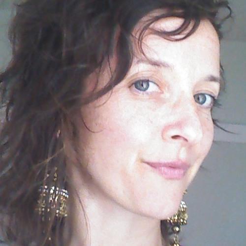 Carrie Flemming's avatar