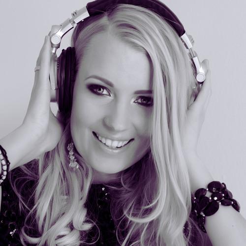 DJ Dalora's avatar