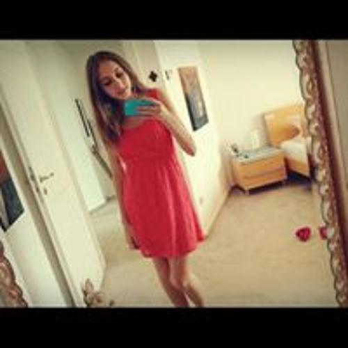 Sarah Kirsch 4's avatar