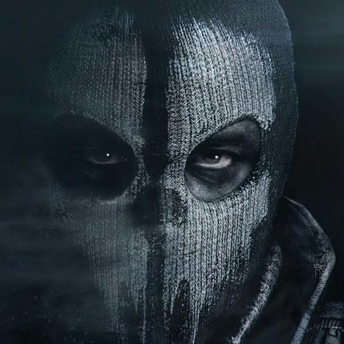 alex116116's avatar