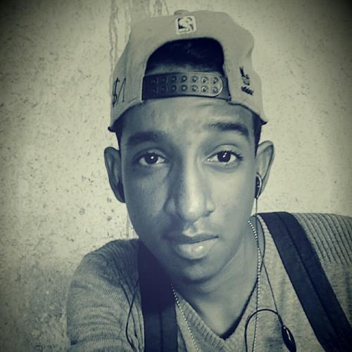 RicardoCvj's avatar