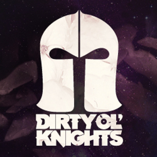 dirtyolknights@live.com's avatar