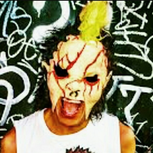 djblend_fan's avatar