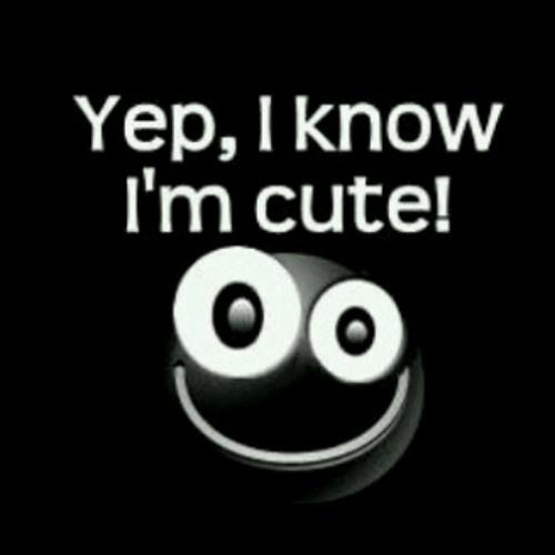 Lolo Ahmed 27's avatar
