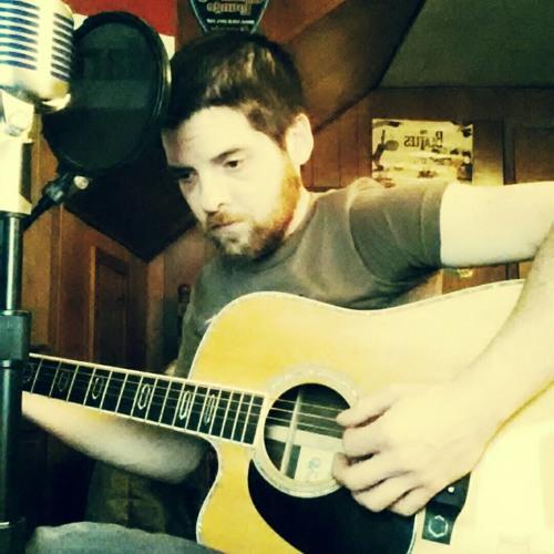 Nick Nagy's avatar