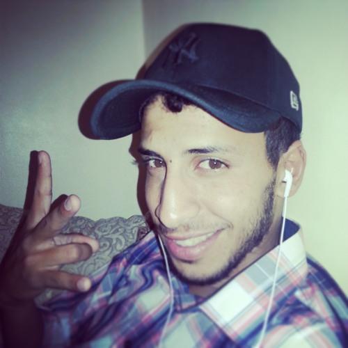 Mohamed Naoui's avatar