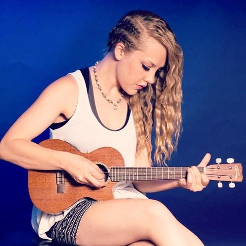 Britt Straw's avatar