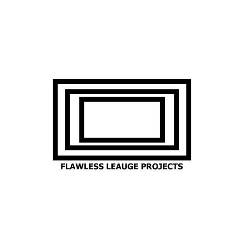 Flawlessleauge.'s avatar