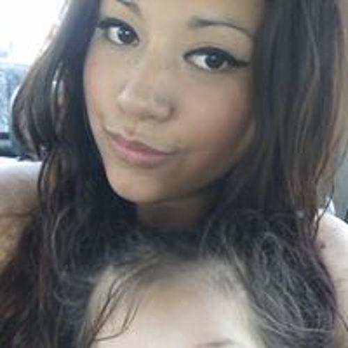 Lily Cabrera 3's avatar