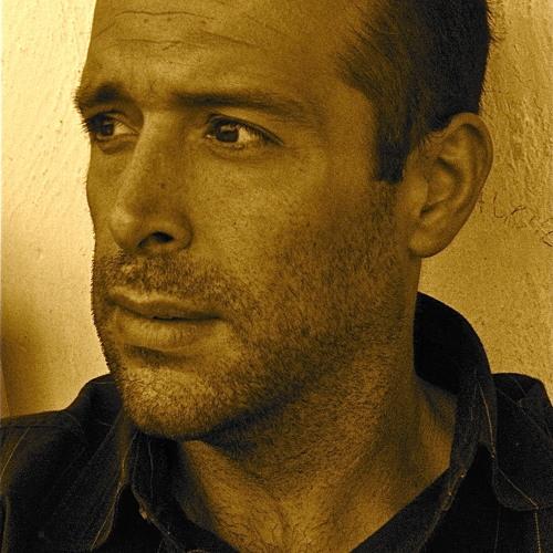 Panos Kanderes's avatar