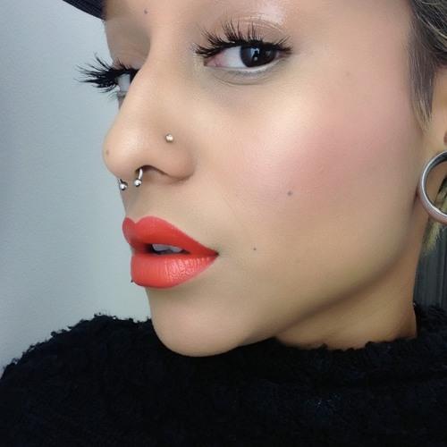 Prettylilrenee's avatar
