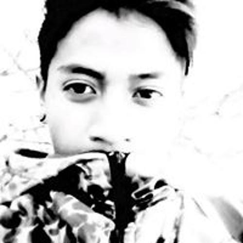 Manuel Miravalles's avatar