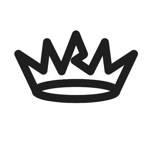 MISTER MALOY's avatar