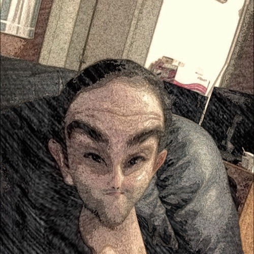 Darthrami's avatar