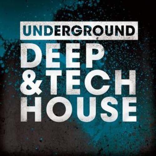 DEEP VOCAL HOUSE 2014's avatar