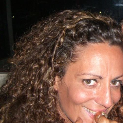Cristina Capilla's avatar