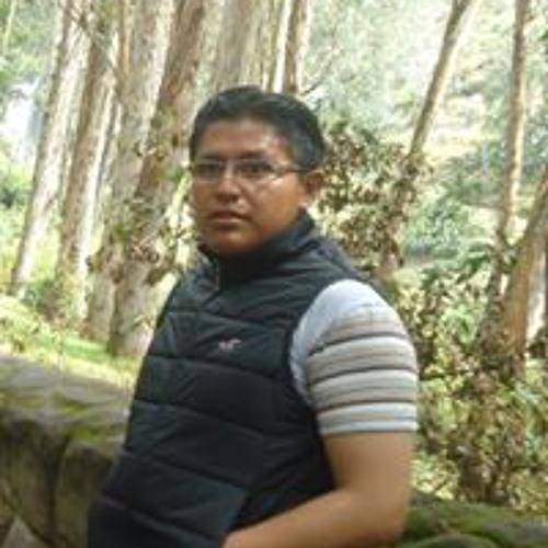 Alex Coro's avatar