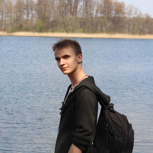 adomas_ven's avatar