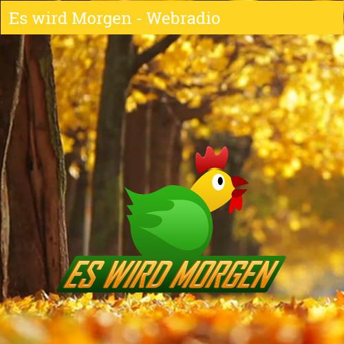 eswirdmorgen's avatar